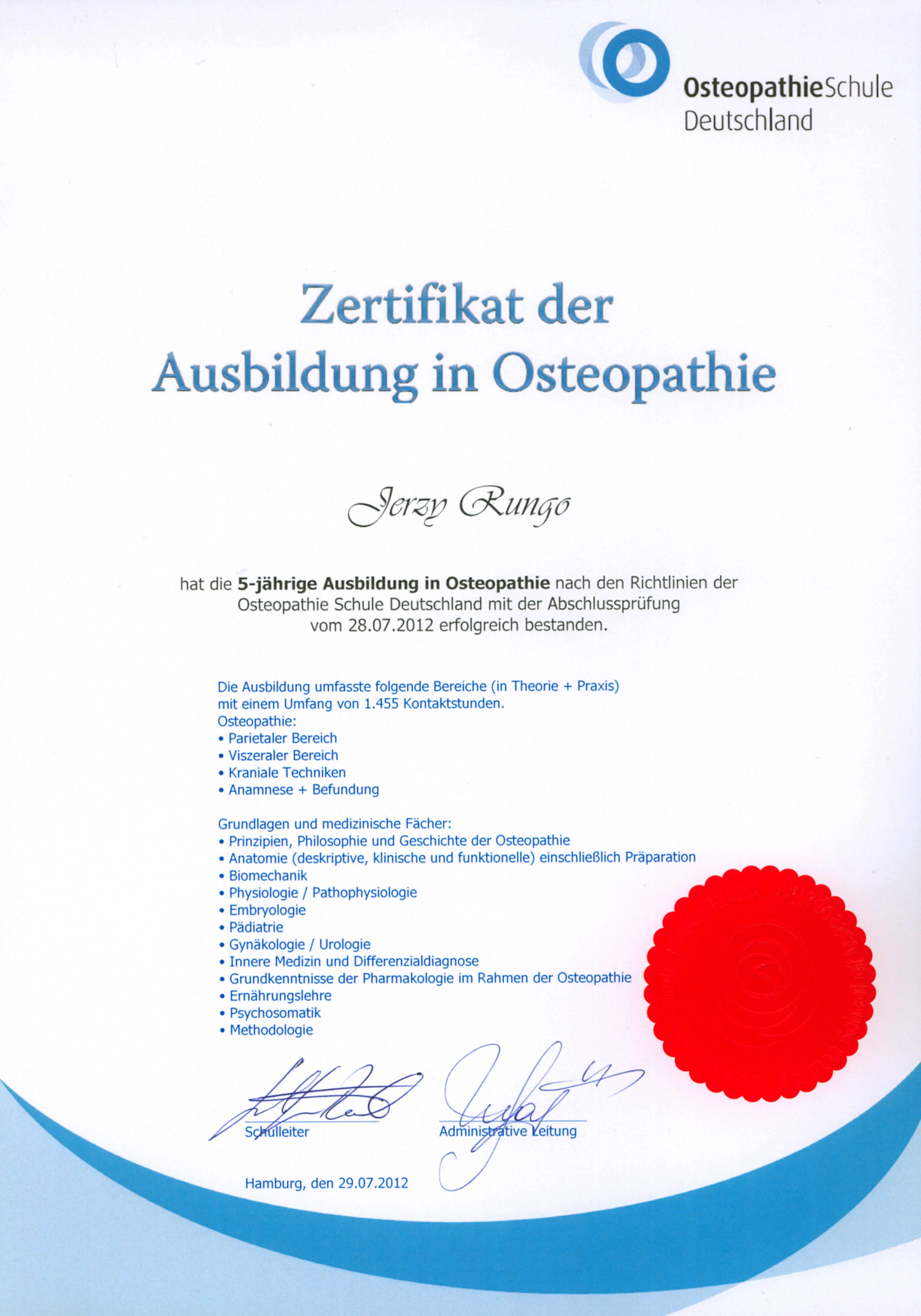 Berühmt Anatomie Und Physiologie Der Praxis Abschlussprüfung Bilder ...
